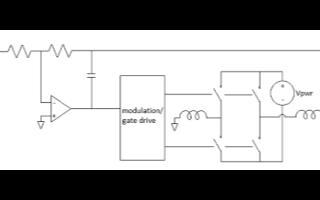 利用NI PXIe-4139的源测量单元对高瞬时功率进行测试