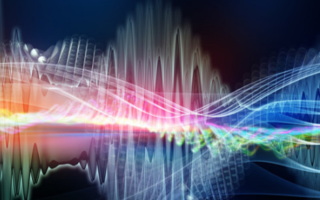 百度开发声音克隆技术,通过训练数据便可复制声音