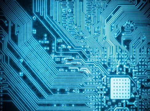 中国PCB生产受全球欢迎的原因