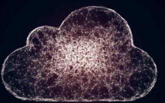 云盘如何保障用户信息安全,成云存储发展的迫切问题