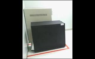 通信UPS电源的三大系统介绍