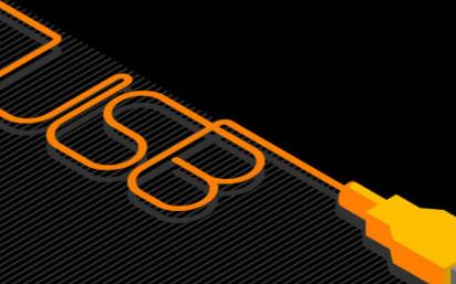 USB-C和Thunderbolt 3连接线,接口如何区分