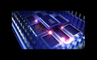 高清需求明显:传感器DSP核心技术寻创新