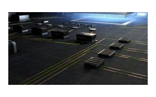 汽車電子中MCU技術原理及需求分析