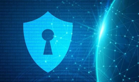 AL t4518523336508416 Zoom客户端爆出安全漏洞,泄露Windows的登陆凭据