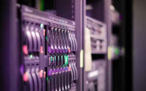 用于热电压变换器的PBA-1S精密缓冲放大器数据手册免费下载