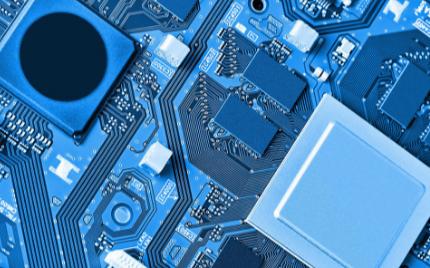 美高森美和Athena宣布为加密用户提供DPA防御对策的FPGA
