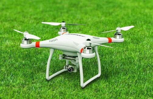 无人机驾驶员及无人机执照相关的术语定义