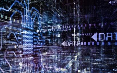 数字技术发展迅速,BI系统越来越受到市场的欢迎