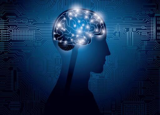 可以分辨健康组织和癌组织的人工智能系统