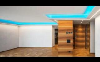 LED洗��羧擞惺谗崽攸c