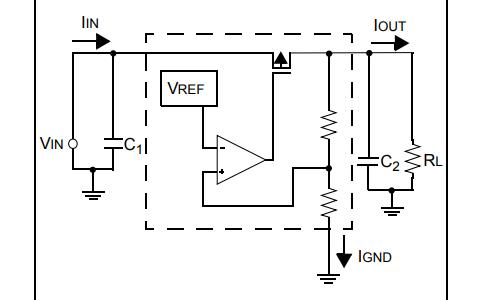 电路设计中解决电平兼容问题的技巧和诀窍详细说明