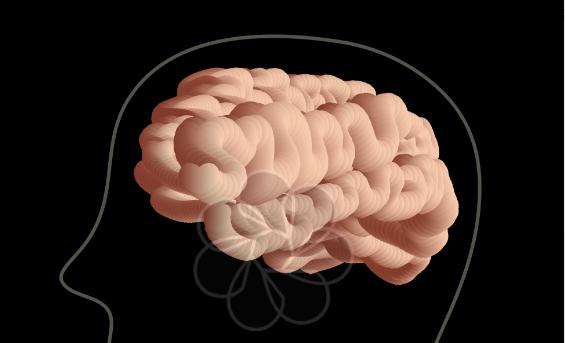 科学家正在研发3D打印人造器官的