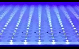 芯瑞达中小板成功过会,晶台、晶科、新益昌在路上