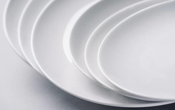 预计2025年全球陶瓷3D打印市场将