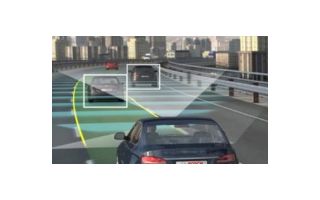 佳兆业科创集团与清创新共同探索无人驾驶领域