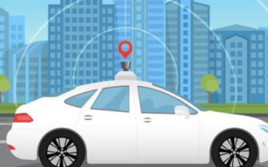 自动驾驶目前发展如何,国内企业谁能率先突围