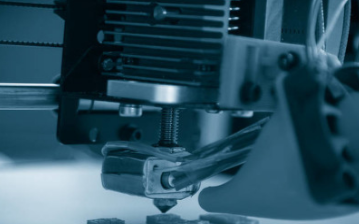 3D打印人工關節,量體裁衣以減輕患者病痛