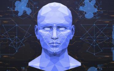 随着人工智能的发展,各种生物识别技术迅速崛起