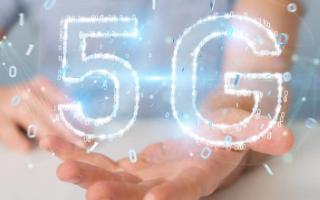 三大運營商共同發聲,短信即將邁入5G時代
