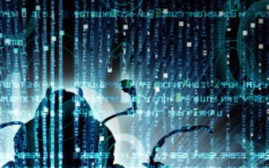 程序员怎样选择合适的低代码开发平台