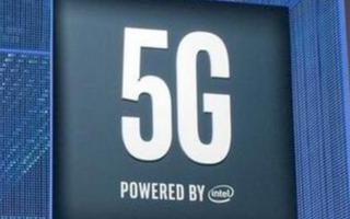 联发科推出了改进版的5G集成芯片
