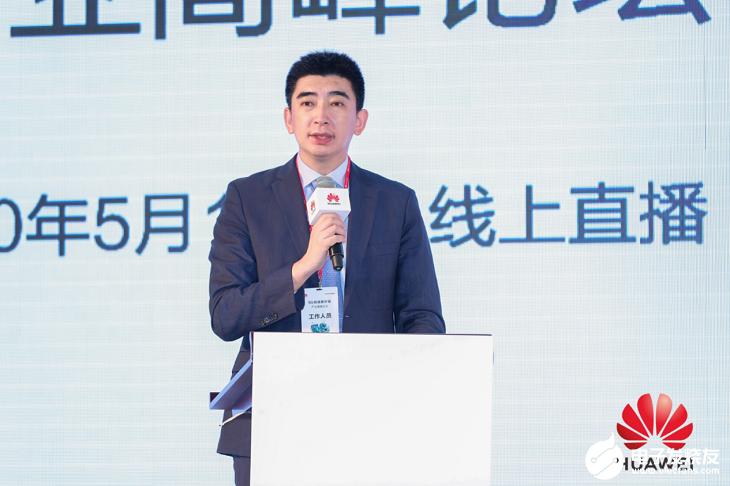 """中国5G发展进行入""""新阶段"""",新基建推动规模化部署与应用创新落地"""