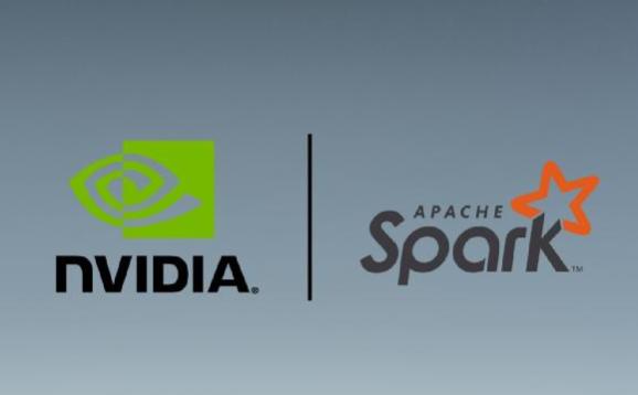 NVIDIA为全球领先的数据分析平台Apache Spark提速