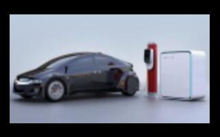 三星计划与现代合作开发电动汽车