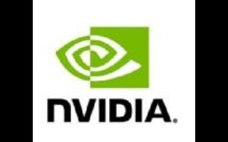 NVIDIA助力NVIDIA Clara,助医学界更好地追踪、测试和治疗COVID-19