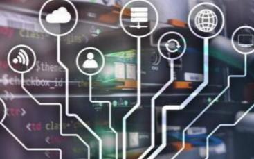 如何提高IoT设备的安全性