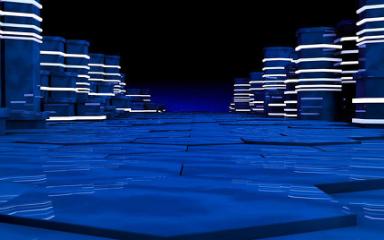 建筑设计师的下一个发展方向,数据中心即服务(DC...