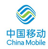"""中国移动自主研发""""玉衡系统"""",进一步促进5G端到..."""