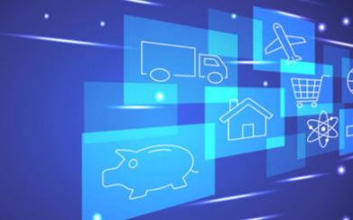 5G、物聯網賦能家電產業,促進綠色節能家電消費