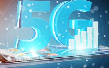 媒介融合趨勢下,5G助力高清視頻產業快速發展