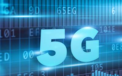 """5G与人工智能,两者的融合将产生""""1+1>..."""