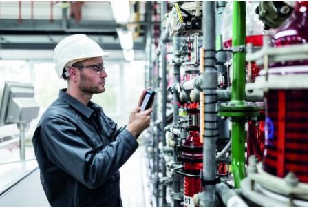 数字产品和服务:通过移动设备推动数字化