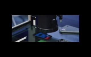 中国MEMS传感器和国外MEMS传感器的差距