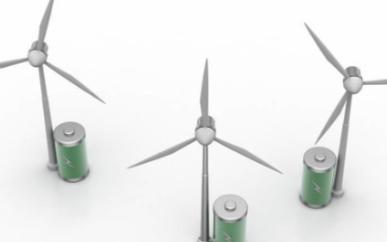 锂离子电池储能技术目前仍然无可替代