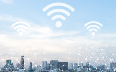 无线技术发展迅速,要为WiFi 6E做好准备