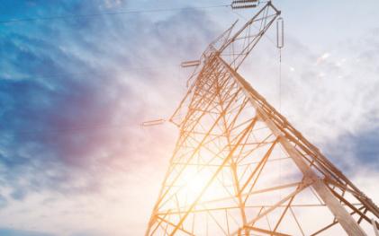 霍尼韦尔与伍德建立合作关系,实现能源数字化