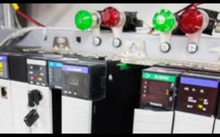 PLC控制系统设计的基本原则及步骤
