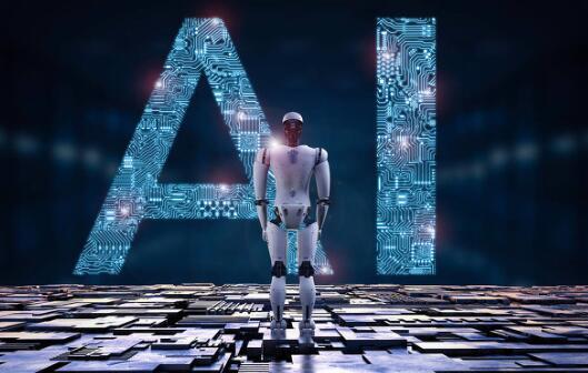 人工智能最熱門的技術趨勢是什么