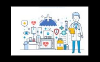 疫情過后:這5個變化將改變中國醫療