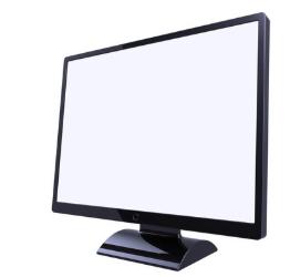 OLCD显示技术加入战局,可将LCD显示屏生产线转向柔性OLCD制造