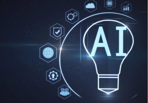 AI人才應該具備的三大特征
