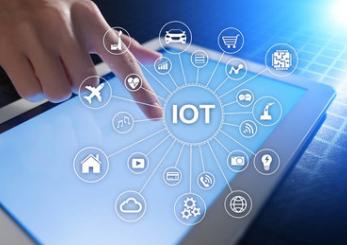 物联网技术为公共安全保证提供集成应用方案