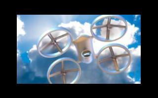 地效飛行器的飛行原理_地效飛行器的技術特點