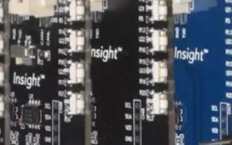 基于Cortex-M3內核的MM32W373 M...