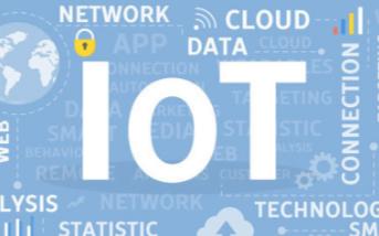 智能建筑和物聯網的10項關鍵技能盤點